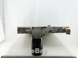 109.003.0000 19-3/8 x 18-3/4 Air Compressor Heat Exchanger From Kaeser Sigma