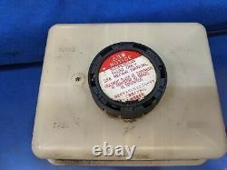 1998-2007 Lexus LX470 Land Cruiser Electric Air Suspension Compressor Pump Motor