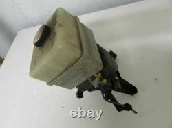 1999-2007 LEXUS LX470 LX 470 Hydraulic Air Suspension Compressor Pump 4890160010