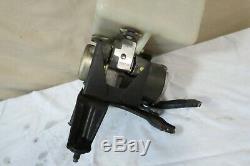 98-07 Lexus LX470 Land Cruiser Electric Air Suspension Compressor Pump Motor