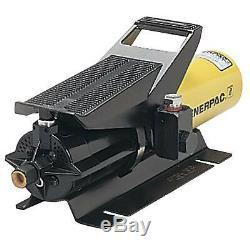 Aeroquip ET1000PK-002 Air/Hydraulic Pump