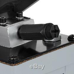 Air / Hydraulic Pump Foot Pump 10,000 PSI OTC 2510A