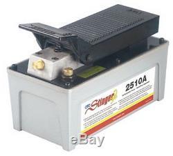 Air Hydraulic Pump OTC-2510A Brand New