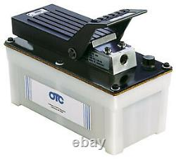 Air/Hydraulic Pump OTC-4020 Brand New