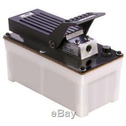Air/ Hydraulic Pump OTC Tools OTC4020