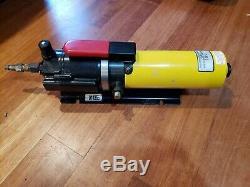 Air hydraulic pump Enerpac