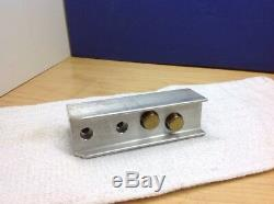 ENERPAC DC2354840SR Air Pendant Assy HYDRAULIC PUMP