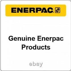 ENERPAC, PAMG3400K, OEM Repair Kit, For PAMG-3 Series Turbo 2 Air Pumps