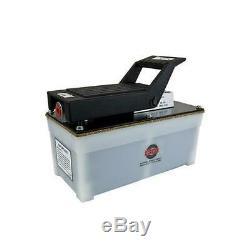 ESCO 2.5 Qt Air Hydraulic Pump 10590