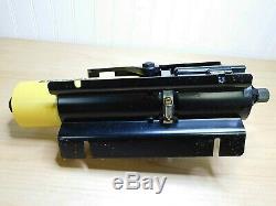 Enerpac Air-Hydraulic Pump & Jack 10000 PSI PA-133