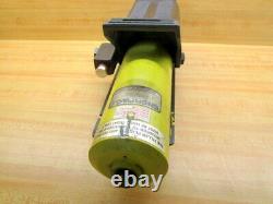 Enerpac PA-133 Air Hydraulic Pump PA133