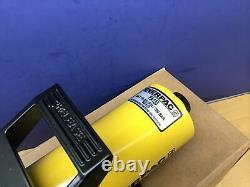 Enerpac PA-133 PA133 Pneumatic Air 10K Hydraulic Pump. New In Box