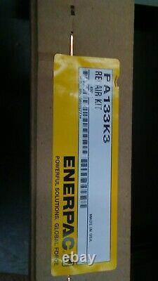 Enerpac Pa133k3 Repair Kit OEM For Air Hydraulic Pump Pa133