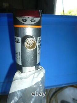 Fluid Force Z52031602515P Air Oil Booster (5683)