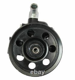 For Ford Focus DAW, DBW 1.4 1.6 16V Quality Power Steering Pump with Air Con