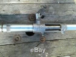 Graco Fast-Ball Air Powered Pump #222-103 Series C98B