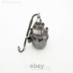 Hydraulic pump gearbox Aston Martin Vantage V8 BM. 0077947. C 6G33-7A103-AA