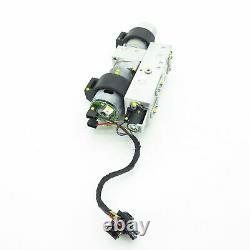 Hydraulic pump hood Mercedes Benz SLK A1728000030