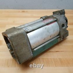 Lincoln 84804 Air Motor, 3/4NPT USED