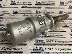 NEW Graco Monark Pneumatic Air Powered Pump 224-343 24B224 withWarranty