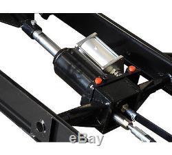 NEW Titan LD1K 1000L Foot Air Replacement Universal Hydraulic Table Lift Pump