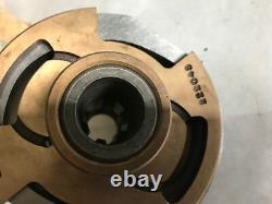 New Vickers 222046 Hydraulic Pump Cartridge Kit 222046 2347, Ep