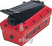 Norco 910017B Air Hydraulic Pump 10,000 psi