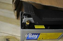 OTC 2510A 10,000 PSI Stinger Air/Hydraulic Pump