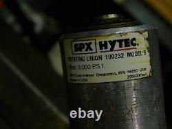 OTC Hytec Air Hydraulic Pump # 100190
