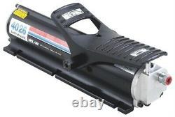 OTC Tools 4026 Cobra Air/Hydraulic Pumping Unit