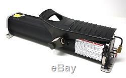 PA9-37 Air Hydraulic Pump