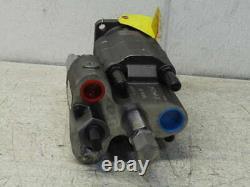 Permco VPC-102-25-Z-R-AS-25 Dump Pum 27 GPM CW Air Shift