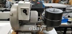 Polar Air Table Pump