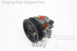 Power Steering pump Jeep GRAND CHEROKEE IV WK, 3.6 11.10- 68068640AB