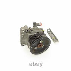 Power Steering pump Maybach 57 62 A0044661801 Hydropumpe