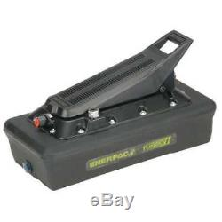 Pump, Air/Hydraulic ENERPAC PATG-1105N