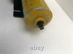 Raymond Engineering Inc Pneumatic Air Hydraulic Foot Pump 700 Bar #for Parts