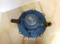 Sc Hydraulic 10-600hw030 Air Driven Liquid Pump New (shelf Wear)