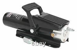 Sealey Air Hydraulic Pump 10tonne RE83/840