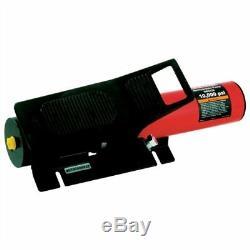 Shinn Fu Company Of America B65426 Hydraulic Foot Style Air Pump 10000psi Rated