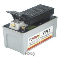 Stinger Air/Hydraulic Pump OTC2510A Brand New