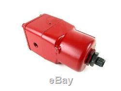 Sunex RS662270 Air Pump Assembly for 22 Ton Air/Hydraulic Jack