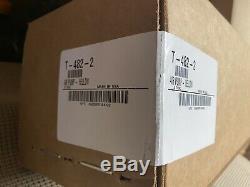T-482-2 Enerpac Air Hydraulic Pump 10,000 PSI Max PA133U103